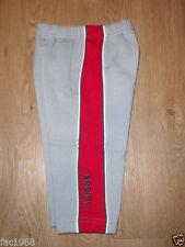 Pantaloni grigio per bambini dai 2 ai 16 anni