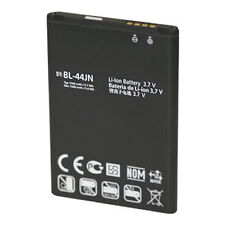 High Quality Generic Replacement Battery BL44JN 3.7v Lithium Ion for LG Phone