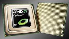 Processeur AMD OPTERON 4122 Douille C32 OS4122WLU4DGN