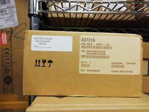Sun X3731A Keyboard Mouse Kit 565-1831 New!!