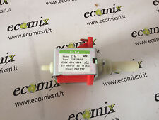 POMPA ULKA Model EFM Type EP5FM/SP 230V 50Hz 48W 2/1