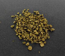 Marihuanilla - Leonurus sibiricus - Extract Granules 25:1  3.5g