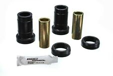 Energy Suspension 3.3123G Control Arm Bushing Set
