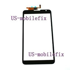 New Replace Touch Screen Digitizer For For Huawei Ascend Mate2 4G mt2-l03 Black