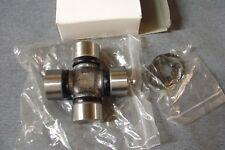 NEW AUSTIN A30 A35 A40 A60 UNIVERSAL JOINT UJ WITH GREASE NIPPLE