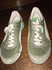 Puma Mens Athletic Shoes Size 11.5 Us Multi Color