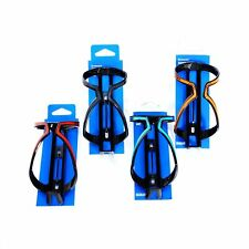 Giant Airway Sport Bottle Cage Light Weight New Design 4 Colors 1 or 2 cages