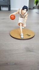 Kuroko no Basket Takao Figure