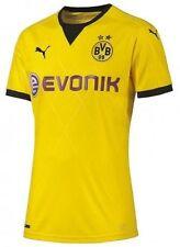 PUMA Fußball-Trikots von deutschen Vereinen