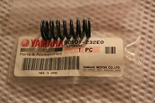 YAMAHA YZ125  CLUTCH SPRING  90501-232E0 1986-1987