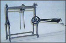 Belisle #110 Super X Body Grip Trap Mink Muskrat Weasel Marten