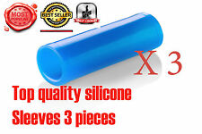 Pro Quality Penis Enlargement Silicone Sleeves for Stretcher Hanger Extender 3