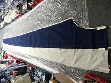 Lazy bag 5.40m - 6.10m