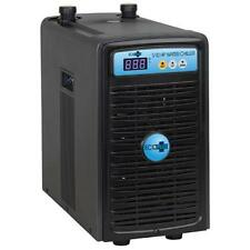 ECOPLUS CHILLER 1/10 HP - aquarium hydro refrigeration water power