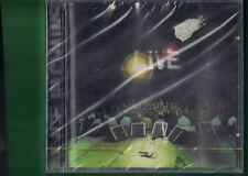 ALICE IN CHAINS - LIVE CD NUOVO SIGILLATO