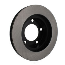 Disc Brake Rotor fits 1976-1993 Ford F-150 Bronco F-100  CENTRIC PARTS