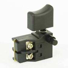 Replacement Power Tool Switch (P/N 651232-8) For Makita Planer Sander 1900B