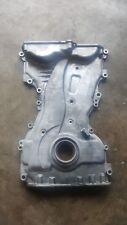 Kia ,Hyundai 2.4 timing chain cover 21355-2g004