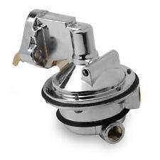 Mr Gasket 7717MRG Mechanical Fuel Pump, 110 GPH, 396-454 BBC