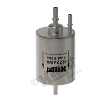 Kraftstofffilter - Hengst Filter H224WK