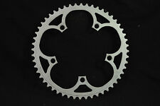 Chainring alloy 52t bcd- 135