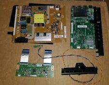 NEC E326 Complete Monitor Repair Kit [E219p]