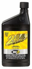 BG Products 244 - For Diesels Only - Quart