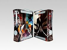 Bleach 273 Vinyl Decal Cover Skin Sticker for Xbox360 Console