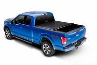Truxedo 598301 Lo Pro QT Tonneau Cover Fits 15-20 Ford F-150 6'6