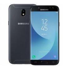 Samsung Galaxy J7 Pro Unlocked Ebay