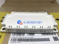 1PCS EUPEC/INFINEON  FP50R12KE3 Module Power Supply New 100% Quality Guarantee