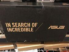 """OB Asus VivoBook 11.6"""" Laptop Intel Atom X5-Z8300 1.44GHz 2GB 32GB W10 E200HA"""