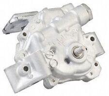 Aisin OPT803 New Oil Pump