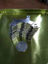 LOT OF 12 Neodymium Rare Earth Hard Drive Magnet