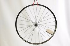 "DT SWISS XR 1501 SPLINE 1 MTB REAR WHEEL 27.5"" 12mm AXLE CLINCHER TUBELESS"