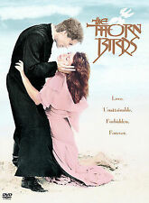 The Thorn Birds (DVD, 2004, 2-Disc Set)