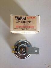 YAMAHA NOS HORN RAZZ 1987-2000 / VINO / XV250 2EK-83371-00