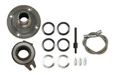 Hays 82-101 Hays Hydraulic Release Bearing Kit for 1985-1995 Ford V8 T-5 Tran...