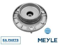 Top Strut Mounting for BMW MEYLE 300 313 3150 fits Rear Axle Left/Right