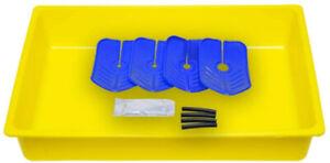 Radiator Draining Kit