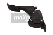 Maxgear 58-0084 Fahrpedalsatz
