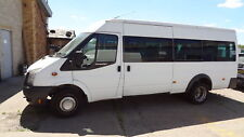 Ford Transit 100 17 Seat Mini Bus