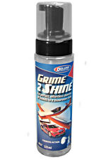 Deluxe Materials Grime 2 Shine AC27 (225 ml) modellismo