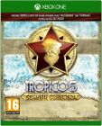 Tropico 5 - Complete Collection | Xbox One New