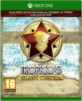 Tropico 5 - Complete Collection | Xbox One New (1)