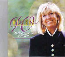 Willeke Alberti-Stel Me Geen Vragen cd single