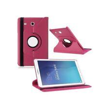 Étuis, housses et coques roses Samsung pour tablette