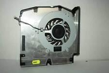 DISSIPATORE CON VENTOLA INTERNA SONY PS3 FAT 60 GB RICAMBIO USATO GD1