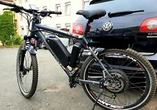 E bike 1000w 60 Kmh Elektrofahrrad MTB