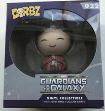 Funko 2002-Now Figurines Game Action Figures